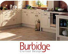 Click here to go to the Burbidge website