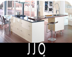 Click here to go to the Jjo website