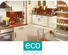 Click here to go to the Eco Kitchens website